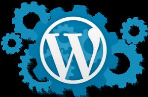 WordPress-Logo-Download-PNG
