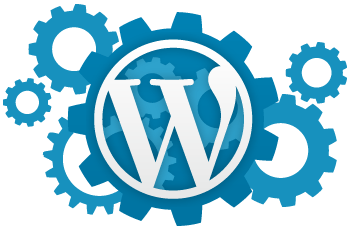 WordPress-Logo-Download-PNG