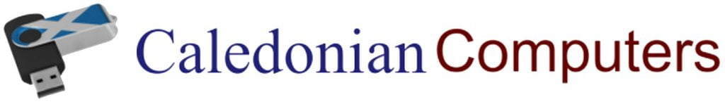 caledonian computers large logo 2