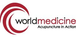 cropped-2160_5_PR_OL_World-Medicine-logo-web-sizes_250px-150px