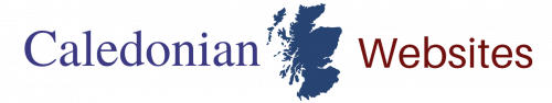 Caledonian Websites