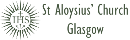 cropped-cropped-St-Aloysius-Banner-4-414x129_15d80e6817379106ec2cefb80718df19-1