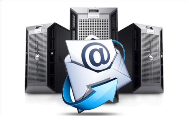 email-hosting-hosting-email-1
