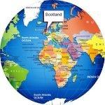 scotland-on-the-world-map